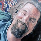 The Big Lebowski Collection by Tom Roderick