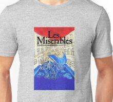 Les Misérables Unisex T-Shirt
