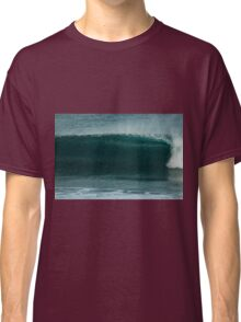 Blown Glass Classic T-Shirt