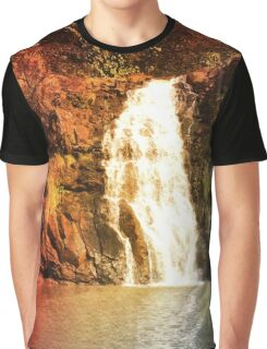 Cleanse Graphic T-Shirt