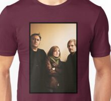 portishead Unisex T-Shirt
