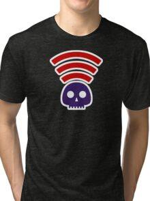 WHYPHY IV Tri-blend T-Shirt