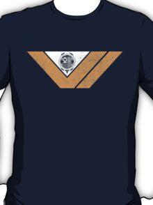 The Vanguard (Destiny) T-Shirt