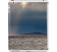 Early Light iPad Case/Skin