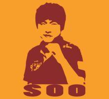 soO Shirt T-Shirt