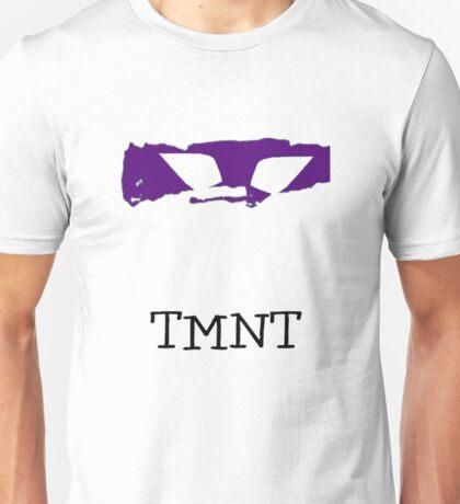 The Brains Unisex T-Shirt