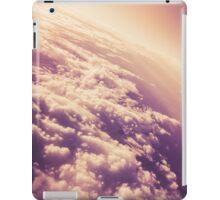 Limitless Sky iPad Case/Skin