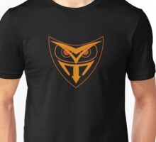Tyrell Corp Unisex T-Shirt