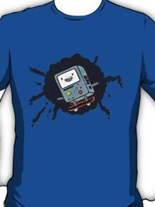 Rad BMO. T-Shirt