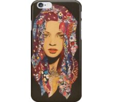 Rachel iPhone Case/Skin