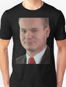 Office man T-Shirt