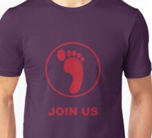 Join the Family! Unisex T-Shirt