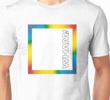 Wham Unisex T-Shirt