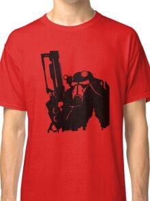 FallOut Classic T-Shirt