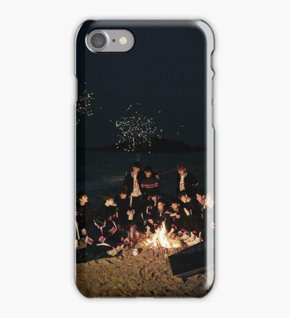 SEVENTEEN iPhone Case/Skin