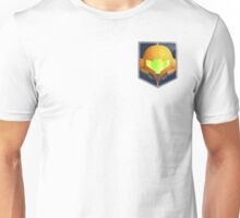 Official 2015 Logo Unisex T-Shirt