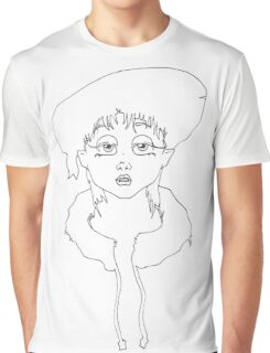 Mug Graphic T-Shirt