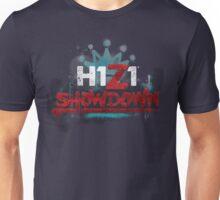 Showdown Unisex T-Shirt