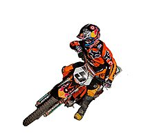 DUNGEY #5 Photographic Print