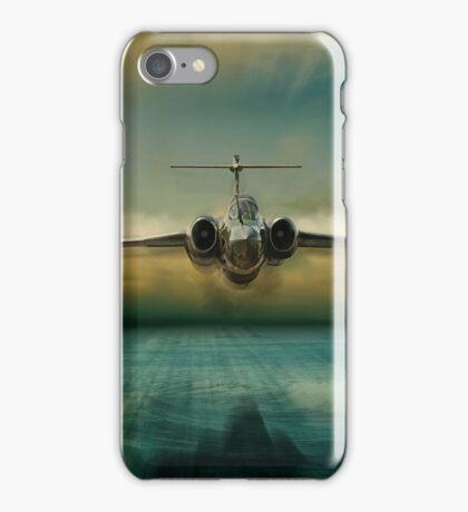 Buccaneer Rush iPhone Case/Skin