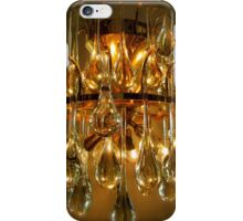 Light Within iPhone Case/Skin