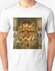 Light Within T-Shirt