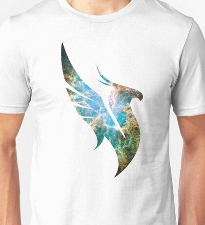 Illenium Falcon Unisex T-Shirt