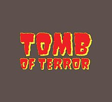 Tomb of Terror (Harvey Comics) Unisex T-Shirt