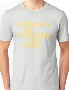 Good Finders Unisex T-Shirt