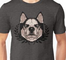 siberian Unisex T-Shirt