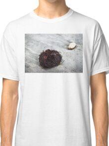 Seaweed Roots Classic T-Shirt