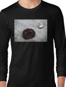 Seaweed Roots Long Sleeve T-Shirt