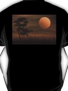 A Flight Of Fantasy T-Shirt