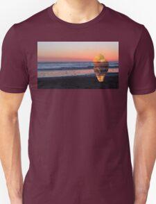 Chloe's Beach Day T-Shirt