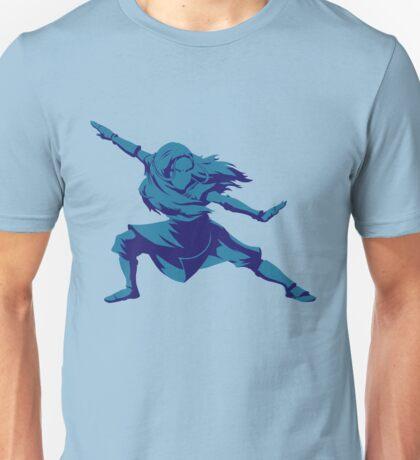 Katara Avatar Unisex T-Shirt