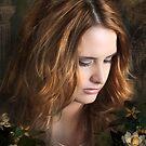 Renaissance Lady by Heather Prince