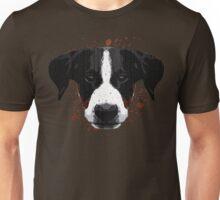 Appenzeller Unisex T-Shirt