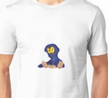 Lil' Guy Unisex T-Shirt