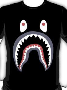 Bape Shark T-Shirt