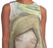 Hereafter Contrast Tank