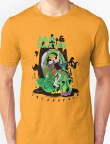 Jak & Daxter T-Shirt