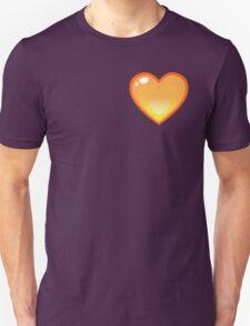 Throbbing Heart T-Shirt