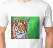 Tiger 2 Unisex T-Shirt