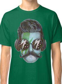 Dude Classic T-Shirt