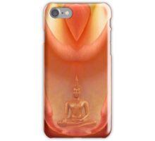Heartfelt iPhone Case/Skin