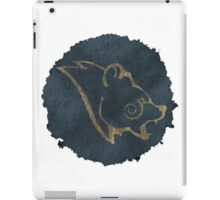 Stormcloacks iPad Case/Skin