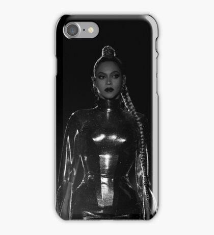 Beyoncé - TIDAL X10  iPhone Case/Skin