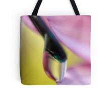 Light in the Balance Tote Bag