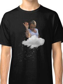 Salt Bae- Salting Classic T-Shirt