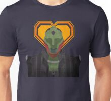 N7 Keep - Thane Unisex T-Shirt
